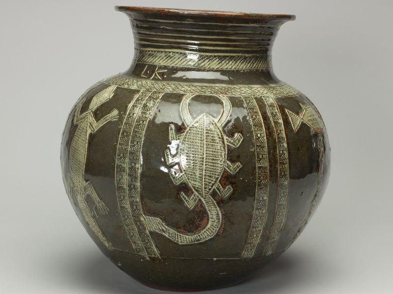 Highlight image for Habitat jars