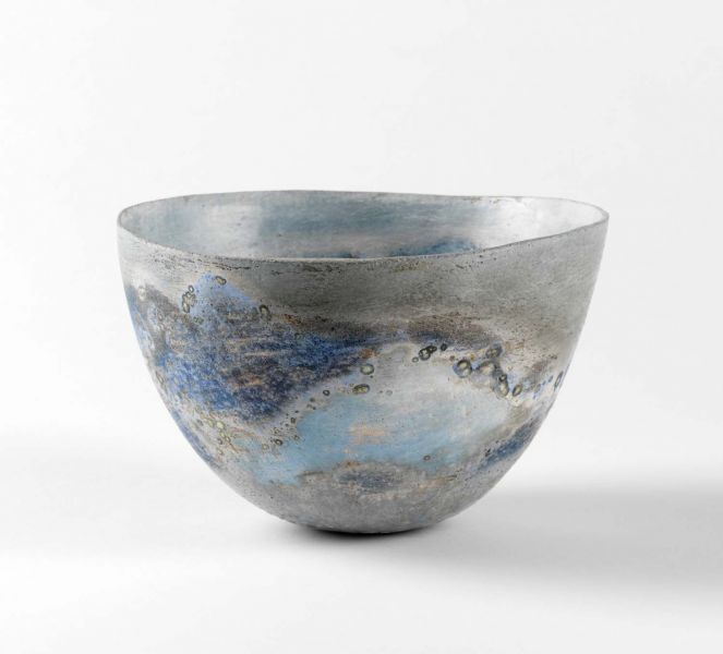 Featured image for the project: Bowl