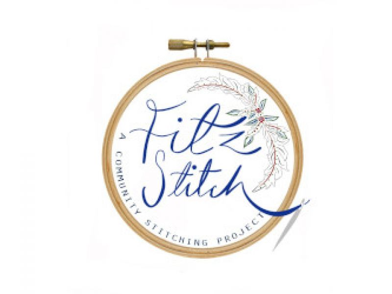 A highlight image for Fitz Stitch