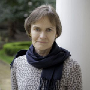 Profile image for Julie Dawson