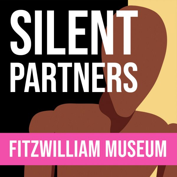 Featured image for the project: Silent Partners: Artist and Mannequin from Fetish to Function