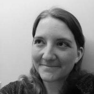 A profile image of Nicky Wallis
