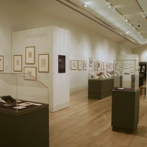 Gallery 13 - the Mellon