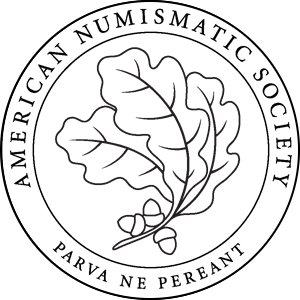 American Numismatics Society