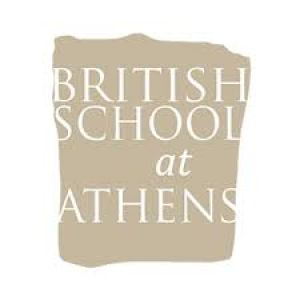 British School at Athens