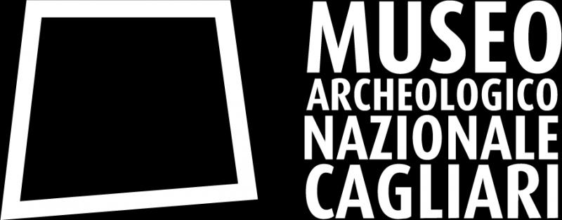Logo for Museo Archeologico Nazionale di Cagliari