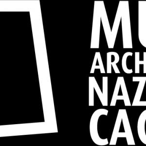 Museo Archeologico Nazionale di Cagliari
