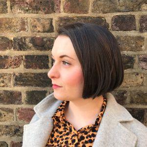 Helen Ritchie's public profile image