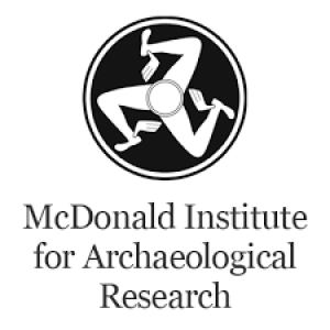 McDonald Institute for Archaeological Research