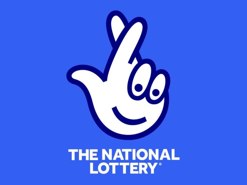 A highlight image for Thank you to National Lottery players