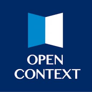 Open Context