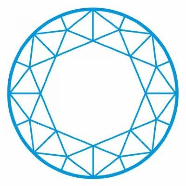 Logo for Pelagios