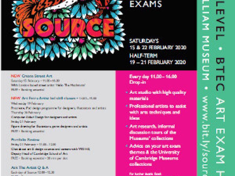 Source flyer image